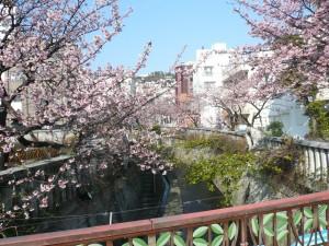 糸川00201-2