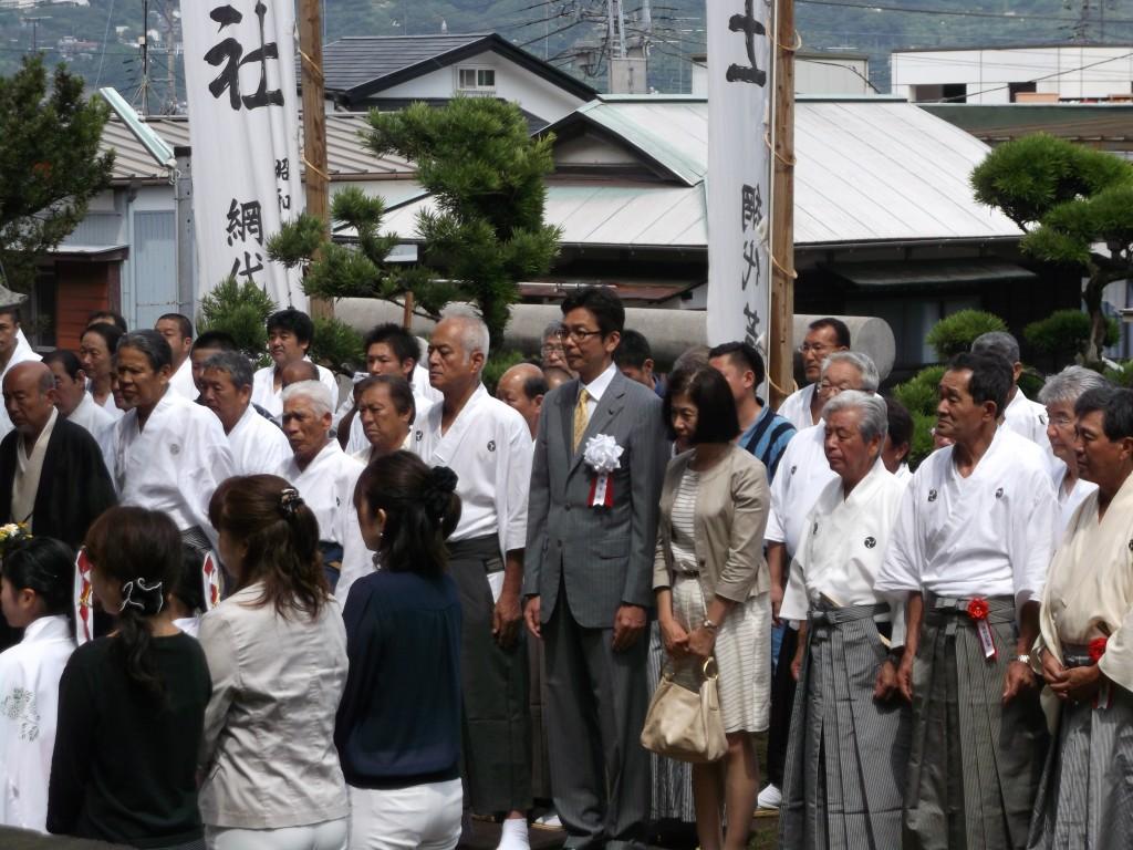 2014-07-20 阿治古神社例大祭_1404