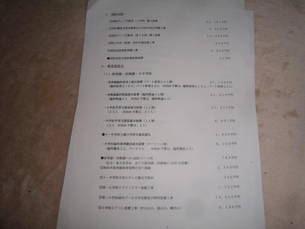 DSCN7946