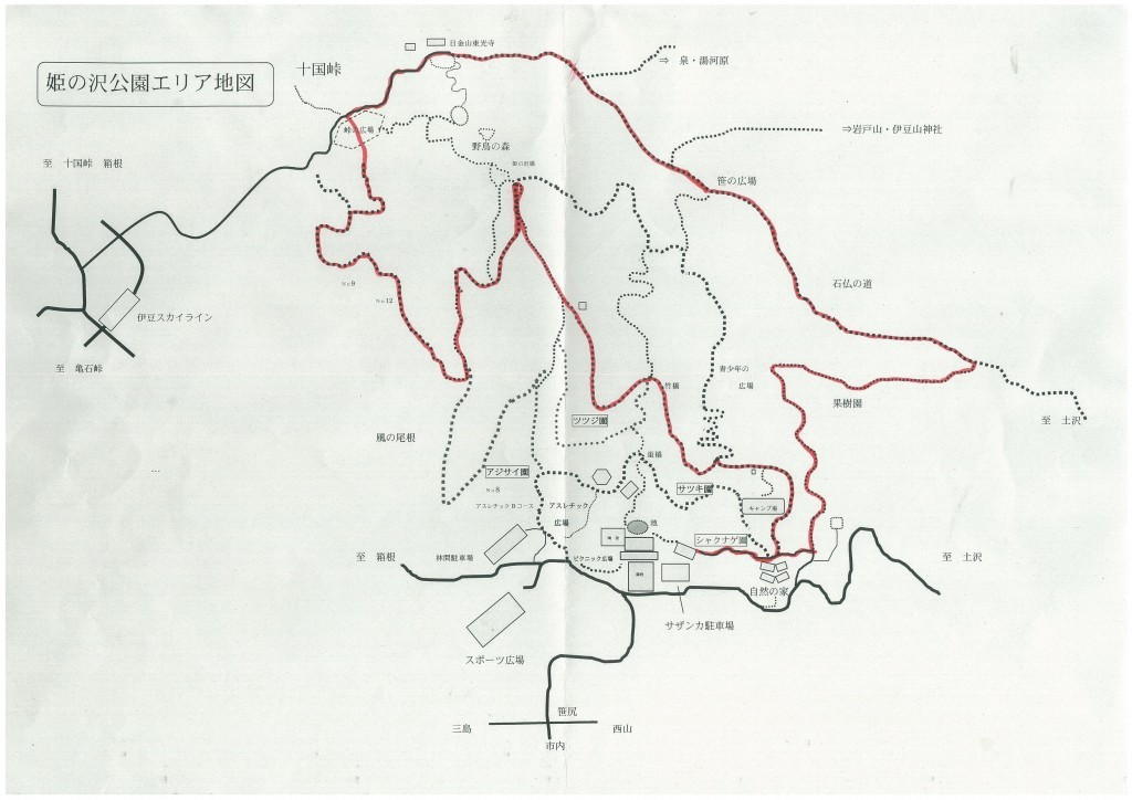 MAP-1024x724