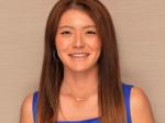 profile_woman
