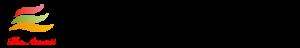 熱海ネット新聞
